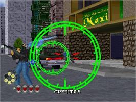 Thumb_Virtua_Cop_2_-_1996_-_Sega