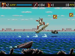 shinobi-3-return-of-the-ninja-master-04