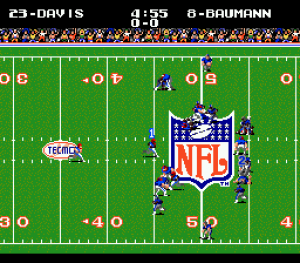 tecmo-super-bowl-usa-october-1993