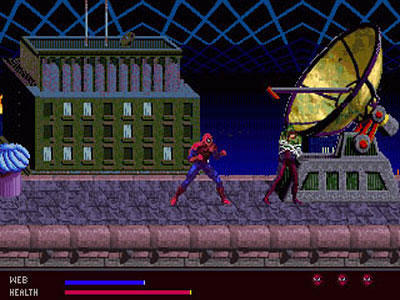 reviewspiderman32x-1