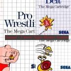 Sound + Vision – Sega Master System