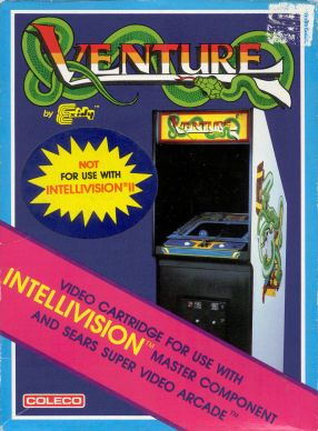 22837-venture-intellivision-front-cover