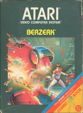 b_Berzerk_Color_front
