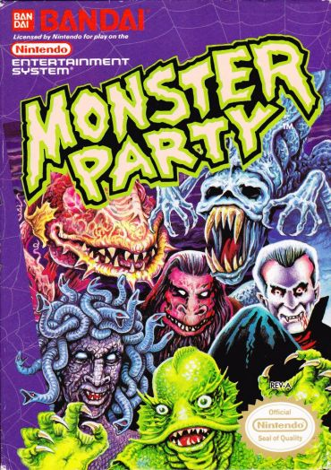 206808-monster-party-nes-front-cover