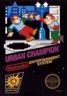 220px-Urban_Champion_cover