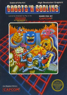43175-ghosts-n-goblins-nes-front-cover