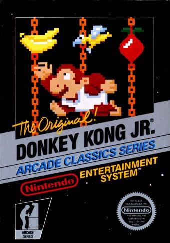Donkey_Kong_Jr_Coverart-1