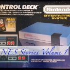 NES Stories Vol. 1