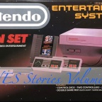 NES Stories Vol. 2