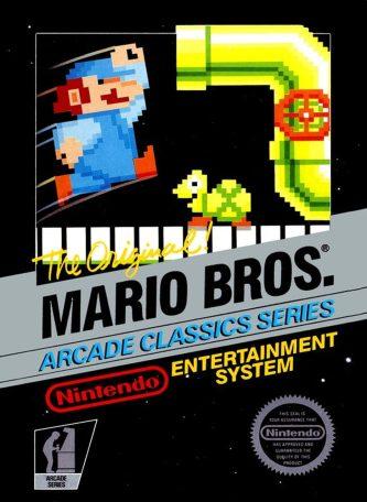 mario_bros_arcade__52162.1432142034