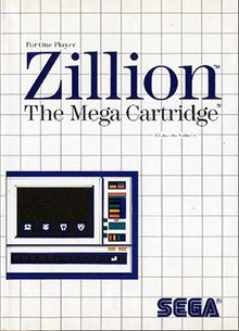 220px-Zillion_Coverart
