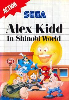 Alex_Kidd_In_Shinobi_World